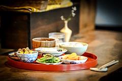 Restaurant Kurari くらり Kyoto - 11