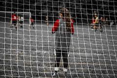 Simone Sôlha (Simone Sôlha) Tags: sport soccer soccergame soccerplayer soccerfield sportsphotography