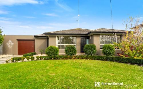 2 Lenton Av, Fairfield West NSW 2165