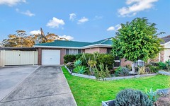 34 Greer Street, Bonnyrigg Heights NSW