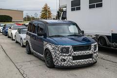 DSC_0068 (Jaehead) Tags: dynosty automotive cars nissan louisville kentucky unitedstates us