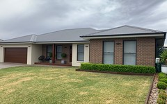 7 Venetian Court, Dubbo NSW