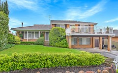 10 Stainsby Ave, Kings Langley NSW