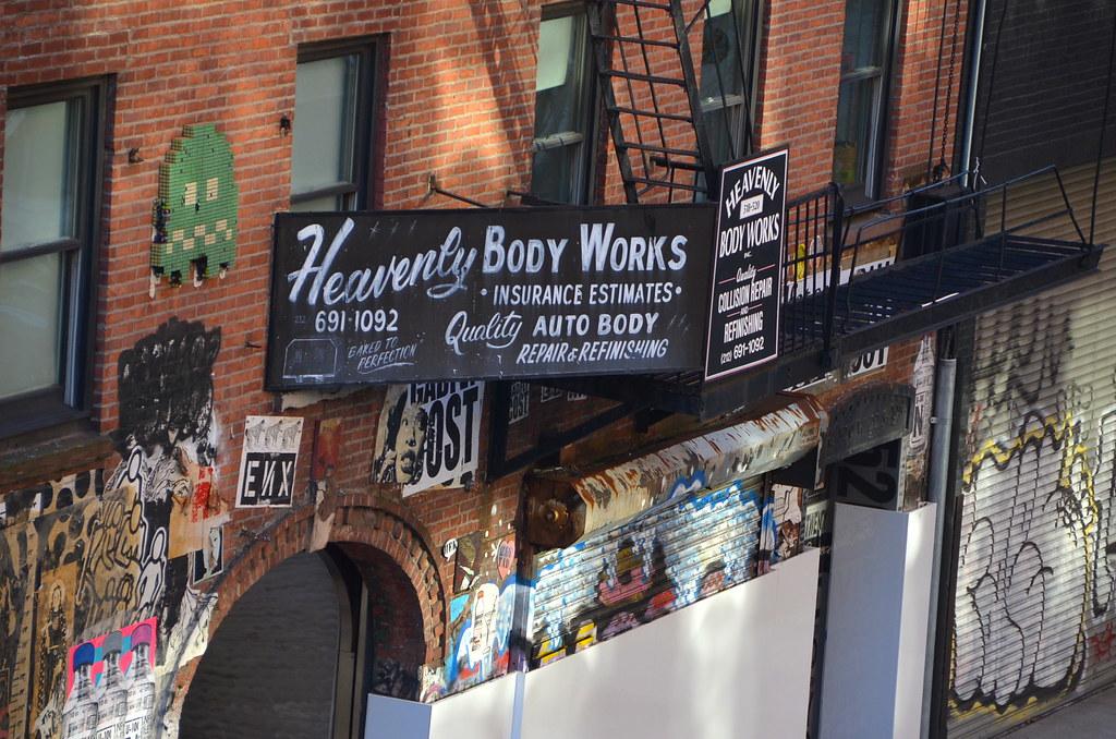 The World's Best Photos of heavenlybodyworks - Flickr Hive Mind