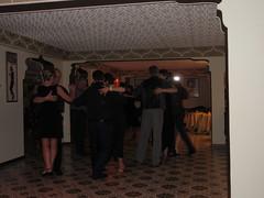 Vacanza-Tango-TangHolidays-Abano-Terme-2015 (46) (Vacanze Tango-TangHolidays) Tags: tango tangoargentino abanoterme vacanza tangovacanza tangholidays