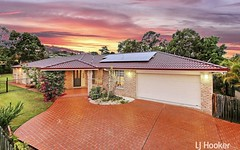 5 /17 Marsden Lane, Kelso NSW