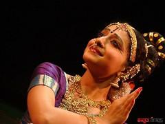 Kannada Times _ Prateeksha Kashi _Photos-Set-1 21