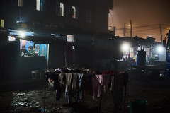 . (arcibald) Tags: bhairahawa belahiya nepal sonauli india border uttarpradesh