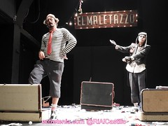 """EL MALETAZZO • <a style=""""font-size:0.8em;"""" href=""""http://www.flickr.com/photos/126301548@N02/43135184130/"""" target=""""_blank"""">View on Flickr</a>"""