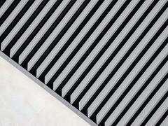 ooldskool (SilViolence) Tags: puntamarina ra ravenna emiliaromagna italia italy geometrical geometry geometria lines minimal minimale minimalismo minimalism latergram oldschool diagonal diagonale diagonali abstract abstracto abstrait abstrakt abstraction astrazione urban urbex urbano urbanexploration simple detail dettaglio particolare architecture architettura town seaside marina puntam