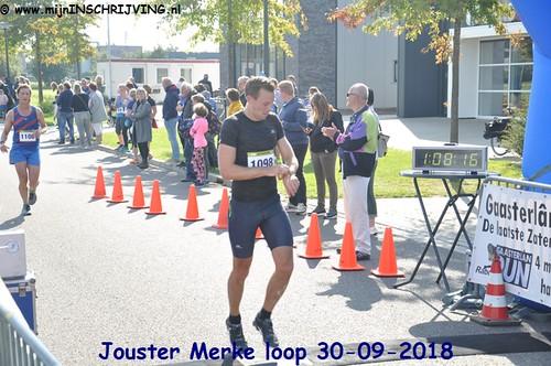 JousterMerkeLoop_30_09_2018_0255