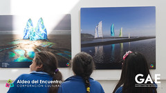 expo_colorearte-01