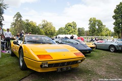 Chantilly Arts & Elegance 2015 - Ferrari 512 BBi (Deux-Chevrons.com) Tags: ferrari512bbi ferrari512bb ferrari 512 bbi 512bbi 512bb voiture car coche auto automobile automotive oldtimer france chantillyartselegance chantillyartelegance chantilly