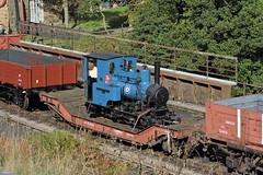 DSCN6057 (mike_j's photos) Tags: nymr northyorkshiremoors railway steam gala 2018 goathland