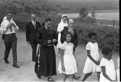 album2film149foto002 (Stichting Papua Erfgoed) Tags: stichtingpapuaerfgoed pace