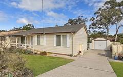 50 Pinehurst Way, Blue Haven NSW