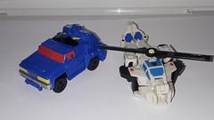 Decpticon Duocon Battletrap combined gestalt Power of the Primes Legends Class figures Transformers (Rodimuspower) Tags: decpticon duocon battletrap combined gestalt power primes legends class figures transformers
