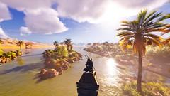 134 (Anonymous Alien Gamers) Tags: assassin assassinscreed creed screenshot screenshots egypt desert gaming videogames xbox xboxonex digital