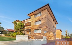 11/18-20 Campbell St, Punchbowl NSW