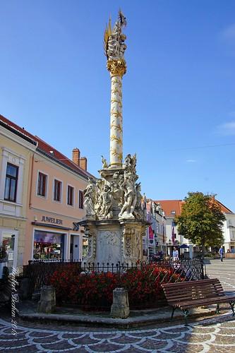 DSC01718 - Eisenstadt