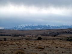 Sweet Grass, Montana (Postmarks from Montana) Tags: montana sweetgrass sweetgrasscounty crazymountains townsite