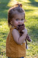 She Stole My Heart (Jill Clardy) Tags: staffordpark family photo session toddler girl 201810169l8a9635 365the2018edition 3652018 day289365 16oct18 explore explored