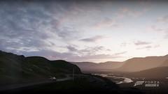 Mountain High (Gothicpolar) Tags: forza horizon pc gaming game car cars racing scenery scene art photo mode environment