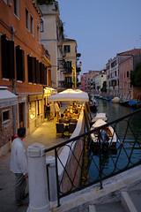 18-09_T2CF2064 (Jacek P.) Tags: venice venezia