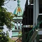 Villeray - Montréal thumbnail