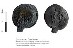 Amsterdams Goet (janvanoostveen) Tags: clothseal amsterdam amsterdams goet 34