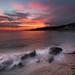 GReece - Epirus - Vrachos Loutsa beach
