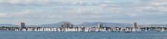 Regata (Juan de la Puente) Tags: españa barcos marmenor laribera regatas murcia espagne spagna spain