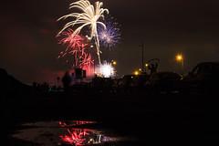 River of Light 2018 HSS (Capturing The Negative) Tags: riveroflight fireworks mersey rivermersey newbrighton wirral wirralphotography longexposure canon canon650d 650d eos fltofb sliders sunday