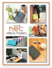 Net Effects traders (kulabrands) (kulaBrands) Tags: bags neteffects kulabrands shop shopkula