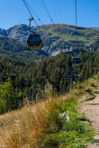 180827-1899-zermatt