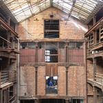 Riddel's Warehouse, Belfast thumbnail