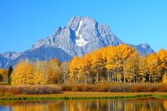 IMG_1981 Mount Moran, Grand Teton National Park (ThorsHammer94539) Tags: grandtetonnationalpark