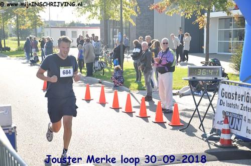 JousterMerkeLoop_30_09_2018_0025