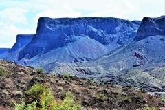 AZ mountains (thomasgorman1) Tags: nikon mountain scenic desert view outdoors az arizona
