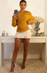 d6fe34b74a9591b14b8e2498f50c4f15_1920x1080 (femmeluxe1) Tags: femmeluxefinery femmeluxe knitwear knittedjumper jumpers ukfashion fashion style ukstyle womensknitwear clothes