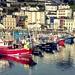 A Coruña, Spain (VITE007) Tags: