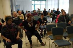 Veranstaltung zum Europäischen Protesttages zur Gleichstellung von Menschen mit Behinderung in Rodewisch VITAL e.V. (vital-vogtland) Tags: veranstaltung zum europäischen protesttages zur gleichstellung von menschen mit behinderung rodewisch vital ev