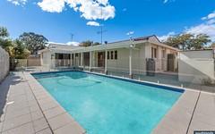 3 Flora Avenue, South Penrith NSW