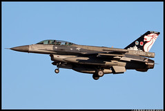94-0282_425th FS (Scramble4_Imaging) Tags: generaldynamics lockheedmartin f16 f16d fightingfalcon viper rsaf singapore 56fw 56thfighterwing usaf usairforce unitedstatesairforce jet fighter military weapon aviation airplane aerospace aircraft peacecarvin