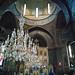 Craiova - Greek Church inside