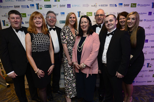 2018 Herald Property Awards -JS. Photo by Jamie Simpson