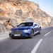 "2019 Bentley Continental GT W12 Carbonoctane First Drive Review Dubai Jabel Jais • <a style=""font-size:0.8em;"" href=""https://www.flickr.com/photos/78941564@N03/44308035705/"" target=""_blank"">View on Flickr</a>"