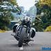 Triumph-Bonneville-Speedmaster-10