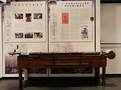 12.06.2018 - Bergerac, musée du tabac (21) (maryvalem) Tags: france bergerac musée tabac alem lemétayer alainlemétayer