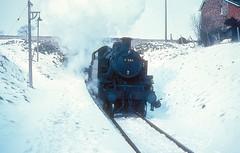 41208  xxxxxxxx  xx.xx.xx (w. + h. brutzer) Tags: grosbritannien webru eisenbahn eisenbahnen train trains england dampflok dampfloks steam lokomotive locomotive analog nikon railway